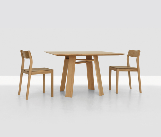 Sit Bar by Zeitraum