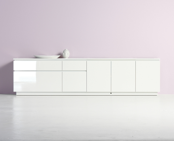 cube by interl bke gap change and play change und. Black Bedroom Furniture Sets. Home Design Ideas