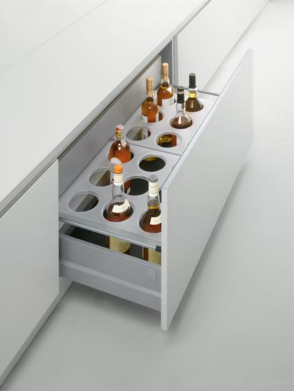 cube by interl bke gap change fine gap product. Black Bedroom Furniture Sets. Home Design Ideas