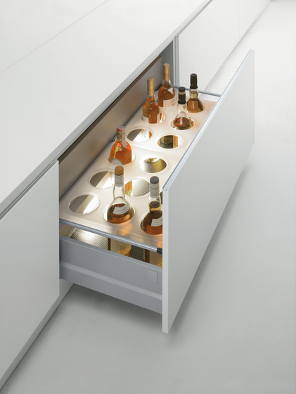 cube von interl bke gap change fine gap produkt. Black Bedroom Furniture Sets. Home Design Ideas