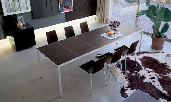 joker di ycami prodotto. Black Bedroom Furniture Sets. Home Design Ideas