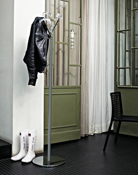 Appio coat stand by Desalto