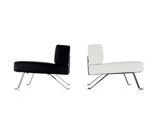 512 Ombra by Cassina
