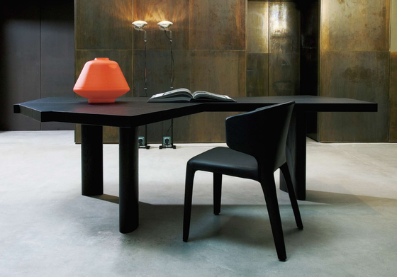 511 Ventaglio by Cassina
