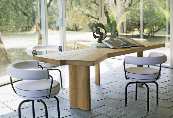 511 ventaglio by cassina product. Black Bedroom Furniture Sets. Home Design Ideas