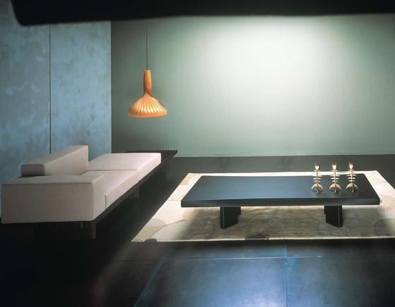 515 plana de cassina produit. Black Bedroom Furniture Sets. Home Design Ideas