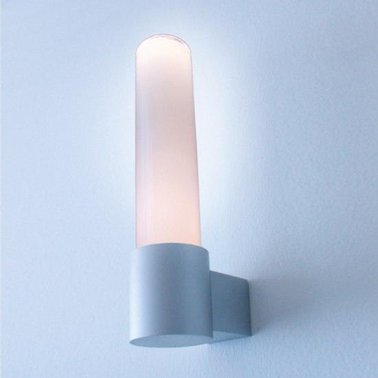 Targo table luminaire by LIC