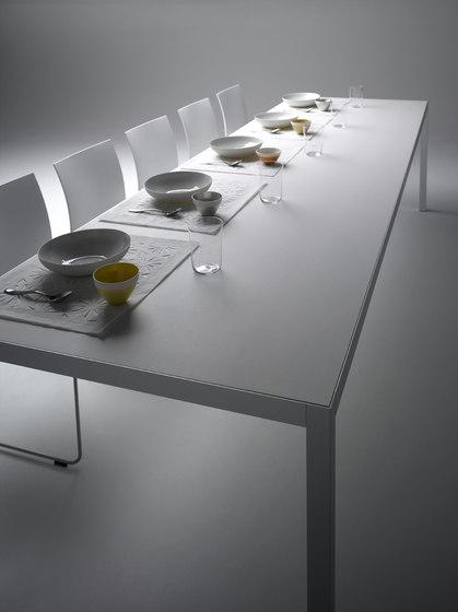 Keramik by MDF Italia