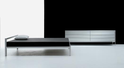Sideboard* by MDF Italia