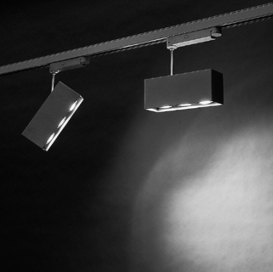 Net Parete For M Collection Wall Lights From