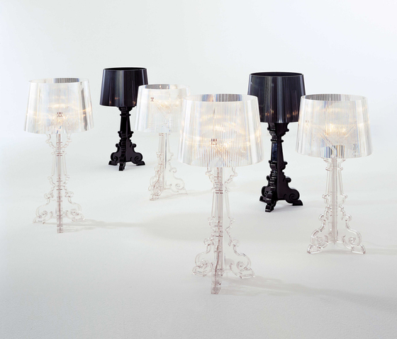 Take by Kartell