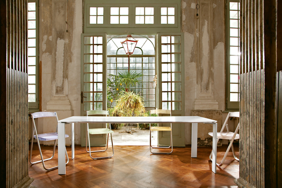 Four by Kartell
