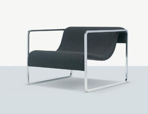 Slim Sofa de Derin