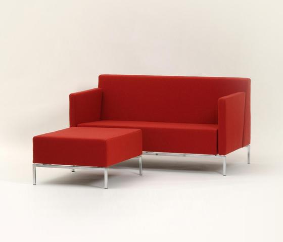 Spock di spectrum meubelen