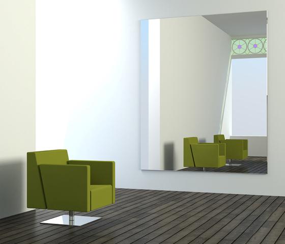 Spock de spectrum meubelen