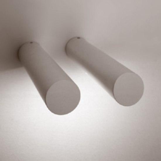 Forum arredamento.it • specchio bagno tondo: che luce???