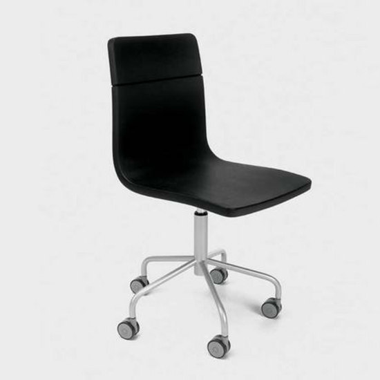 Casablanca swivel chair by Artelano