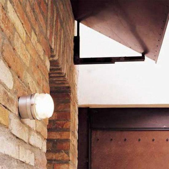 Fresnel | 1148 di Oluce
