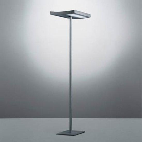 Y LIGHT - Standleuchten von iGuzzini | Architonic