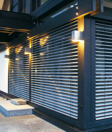 Beelitz 1a by Mawa Design