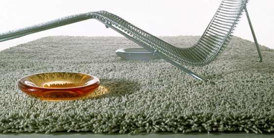 corale 703 rugs designer rugs by danskina bv architonic. Black Bedroom Furniture Sets. Home Design Ideas
