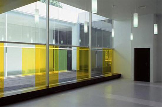 Pendelleuchte 4911/5392/… von Glashütte Limburg