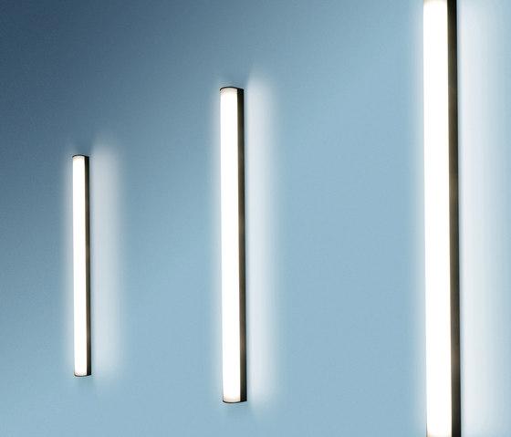 Linear di QC lightfactory
