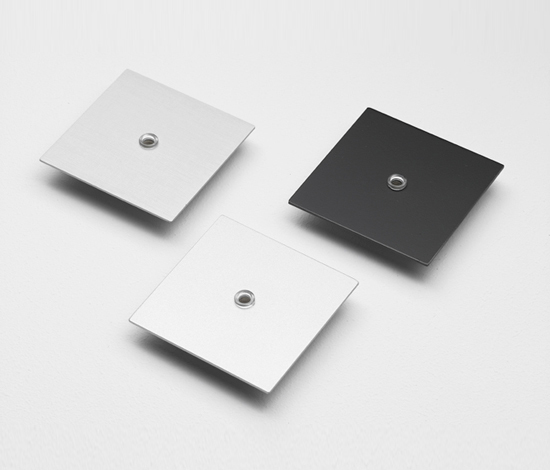 flat pac suspension by oneLED