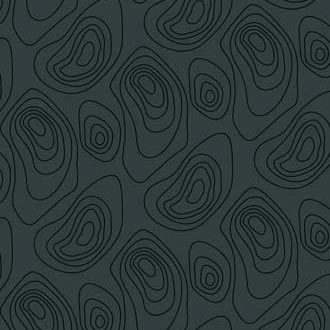 ISOBAR WALLPAPER by Timorous Beasties