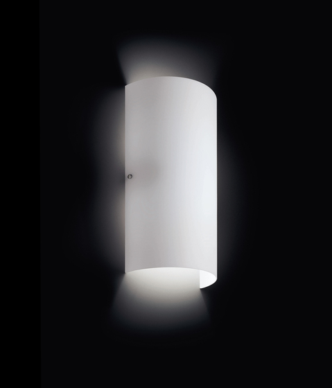 Shape 1 de Foscarini