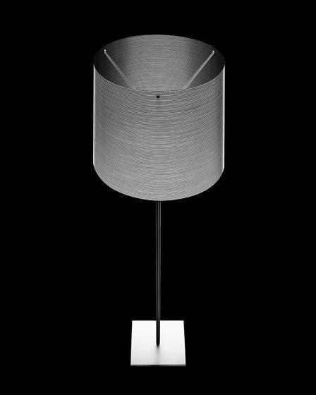 Giga-Lite floor by Foscarini