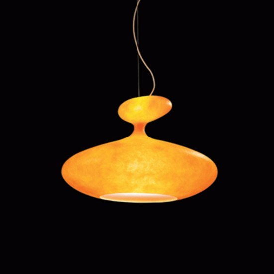Eta sat pendant lamp general lighting from kundalini architonic eta sat pendant lamp by kundalini aloadofball Images