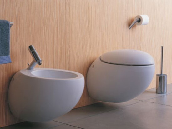 Alessi Washbasin Wash Basins From Keramik Laufen