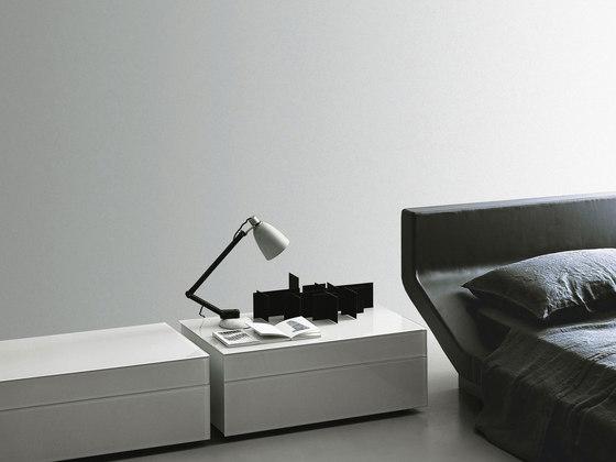 Boxes di PORRO