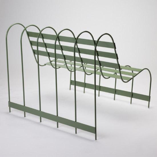 Good the gardener s sofa manufacturer design house stockholm designer eva  550 x 550 · 36 kB · jpeg