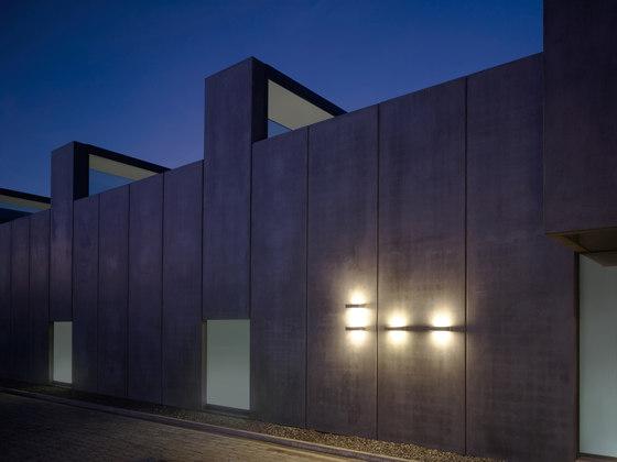 lumen by IP44.de