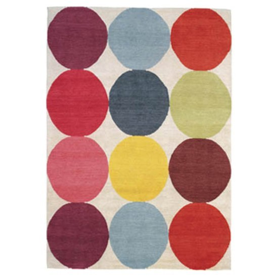 Smarties by Rug Company