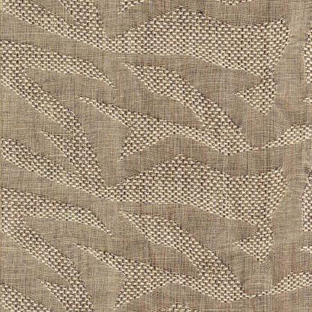 Basho Rock Pattern de Nuno / Sain Switzerland