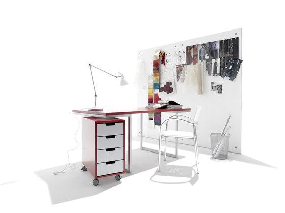 modular stackable by m ller m belwerkst tten product. Black Bedroom Furniture Sets. Home Design Ideas