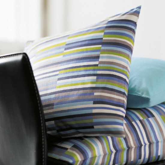 Tivoli by Schlossberg Textil