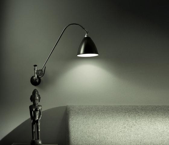 Forum lampada da parete per camera romantico moderna - Lampada camera da letto ...