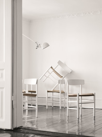 J39 de Fredericia Furniture