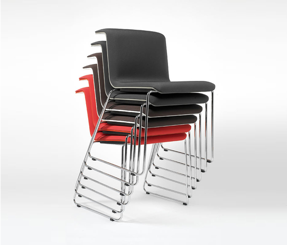 Tab Chair di BULO