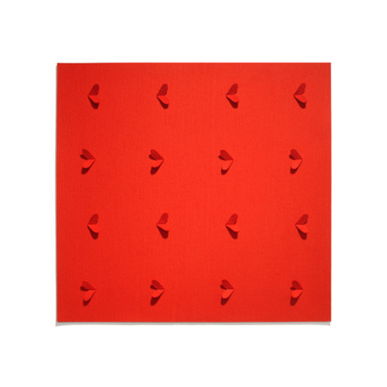 Itu carpet de Verso Design