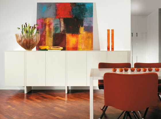 Pure by Behr