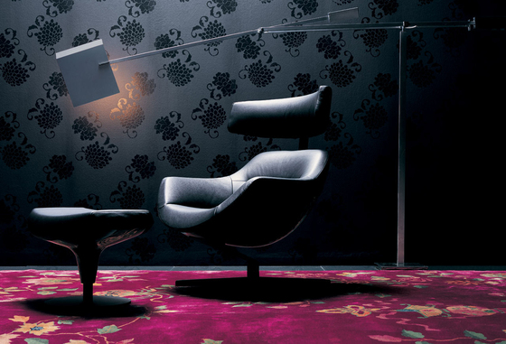 277 Auckland by Cassina