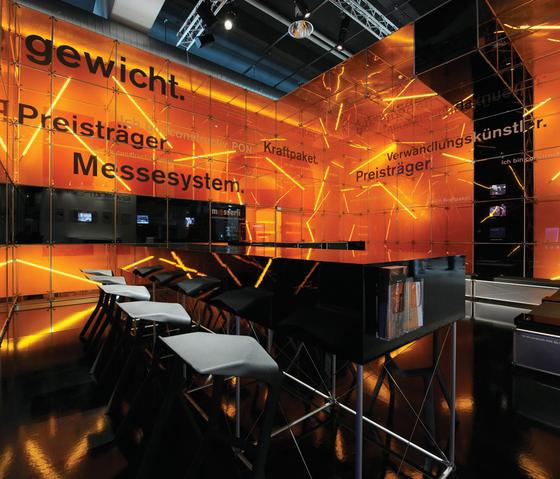 constructiv PON by Burkhardt Leitner