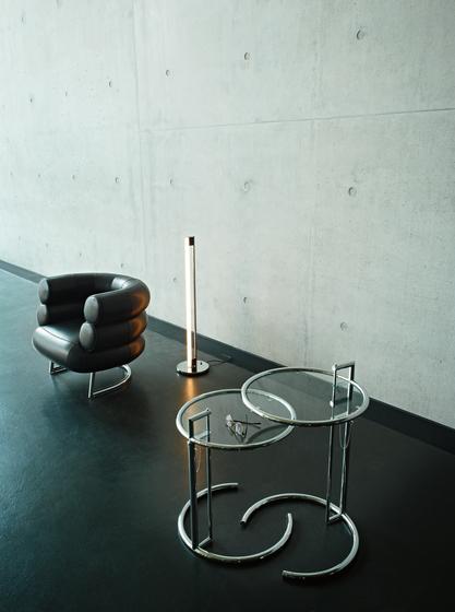 Tube Light von ClassiCon