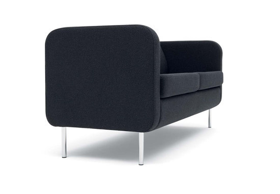 Smalltown sofa by OFFECCT