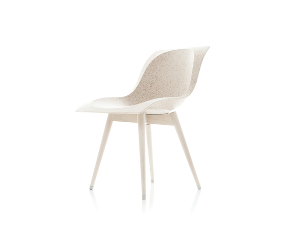 Imprint by Lammhults Bar Stool Product